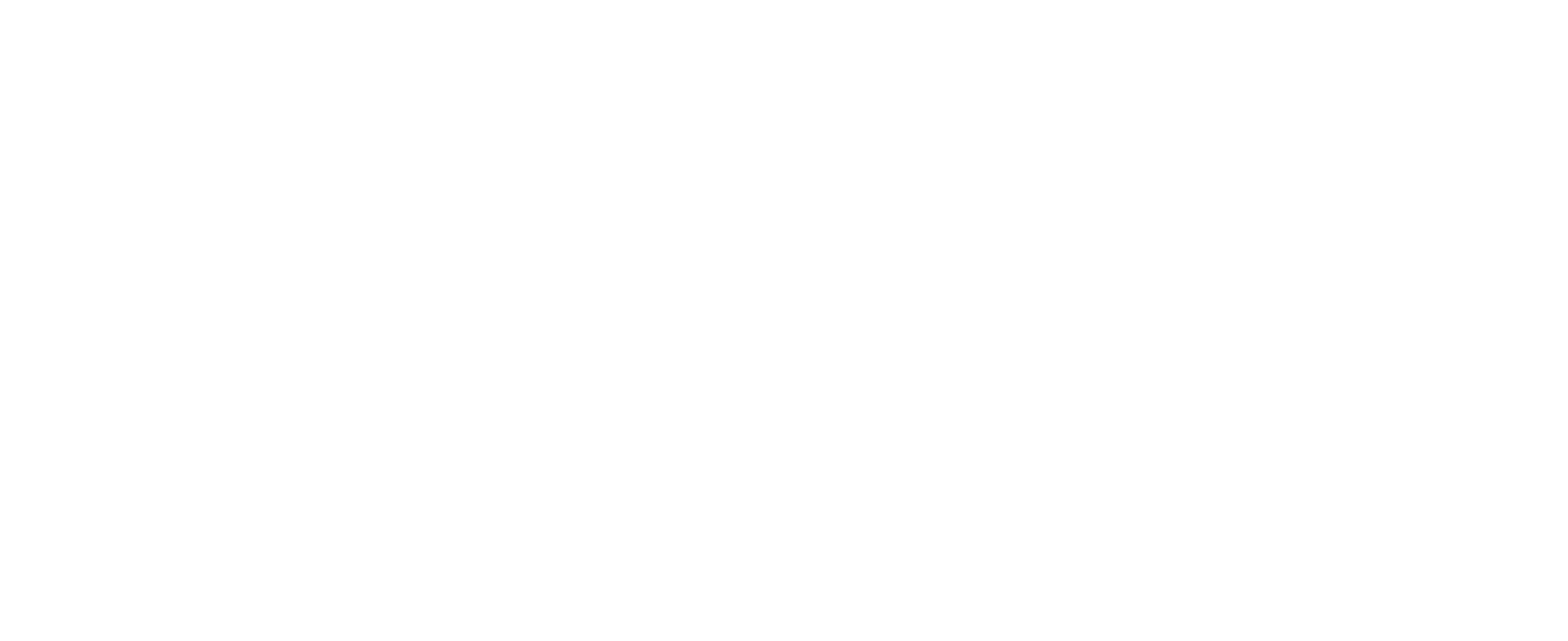 Hosteria Nova Baccanale